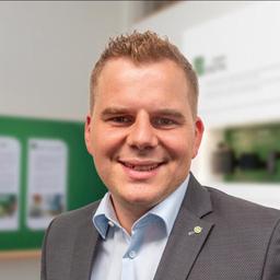 Roland Baumgärtner's profile picture