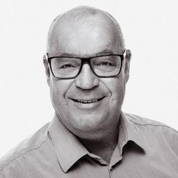 Dietmar Berger's profile picture