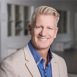 Dr René Paasch - Sportpsychologie und Mentale Gesundheit - Essen
