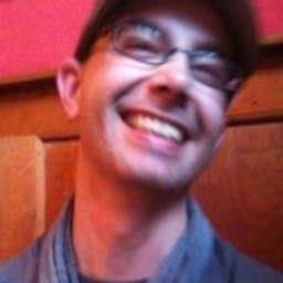 Jochen geisler grafiker splitscreen studios gmbh xing for Grafiker hamburg