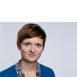 Susann Pierstorf - GPI Consulting GmbH - Hamburg
