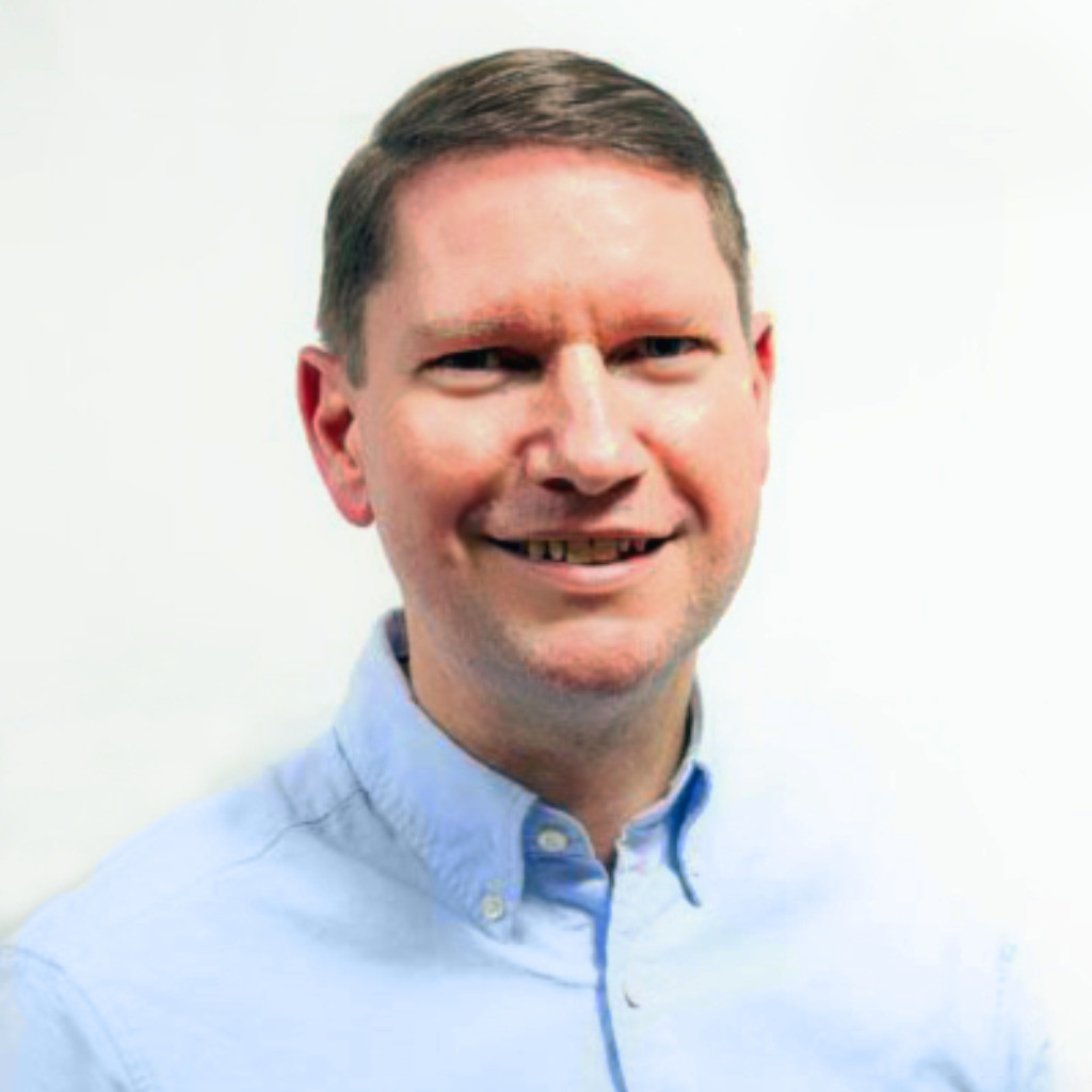 Dirk Adler's profile picture