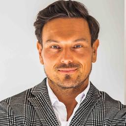 Silvio Kohlschütter - BOREK media GmbH - Braunschweig + Neuss