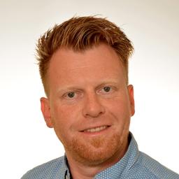 Dipl.-Ing. Gunnar Zwerrenz's profile picture