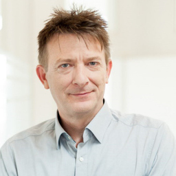 Volker Matzken's profile picture