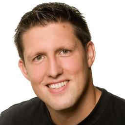 Oliver Reuter's profile picture