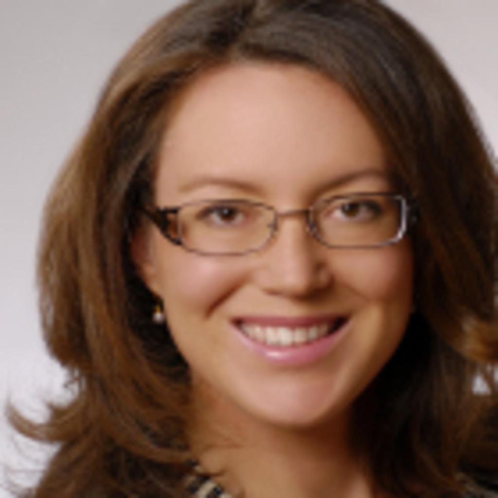 Bettina Koch