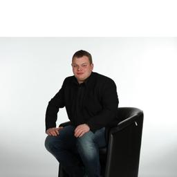 Julian Schneider - BlurLabs - Berlin