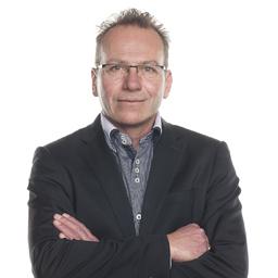 Peter Preuss - VTX Datacomm AG - Basel