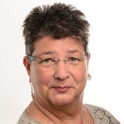 Irene Stäger - KB-Messtechnik - Mönchengladbach