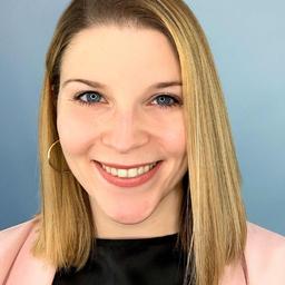 Jennifer Wagner's profile picture