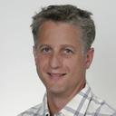 Thorsten Gross - Offenburg