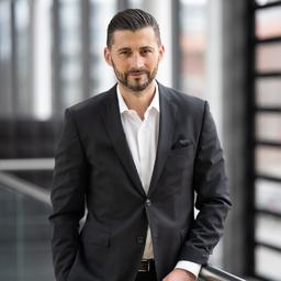 Kurt Hofbauer - SPORT1 MEDIA GmbH - Ismaning