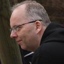 Andreas Götze - Bremen