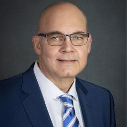 Matthias Mittelviefhaus's profile picture