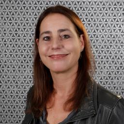 Nicole Fischer's profile picture