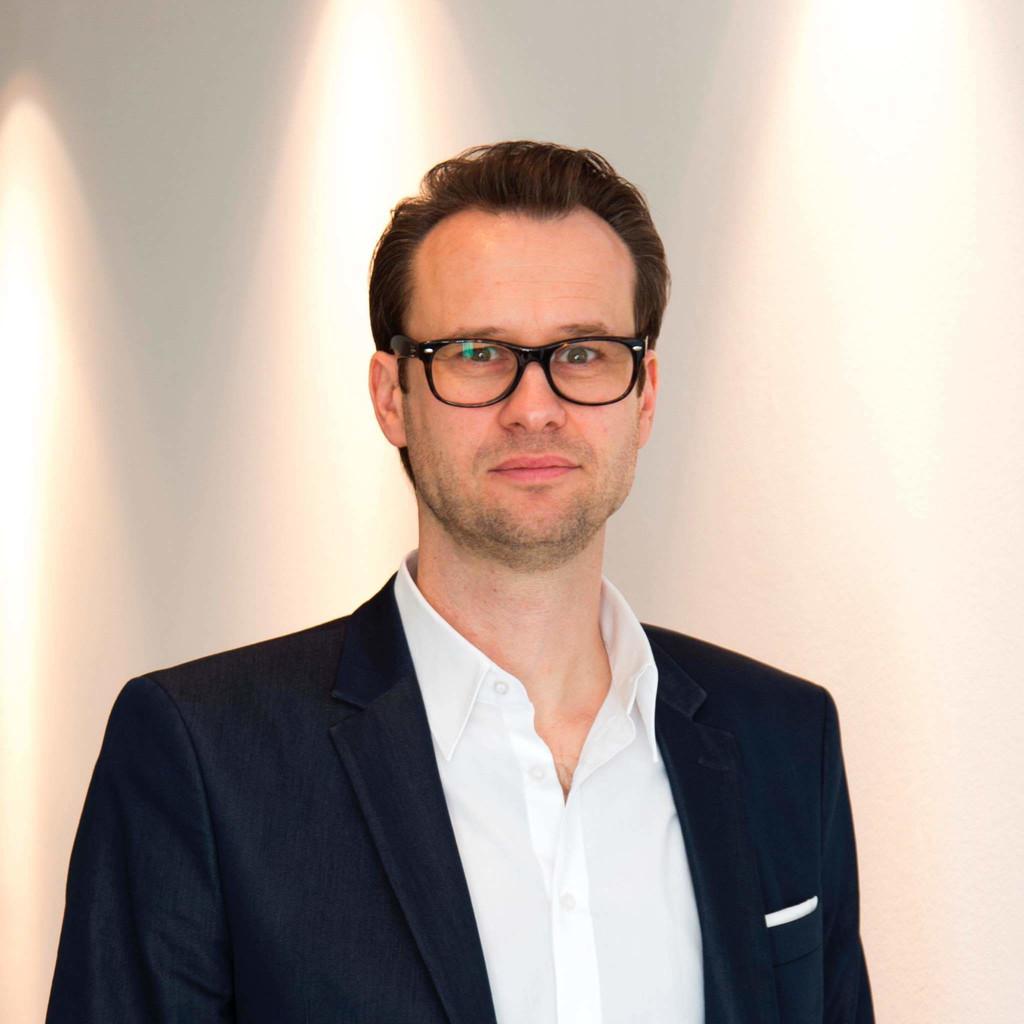 Andreas Steng - Vorstandsmitglied - STENG LICHT AG | XING
