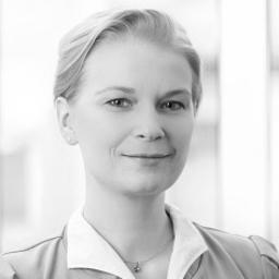 Jördis Rasch-Brückmann's profile picture