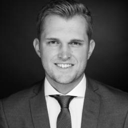 Tony Böhm's profile picture
