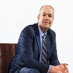 Uwe Henn's profile picture