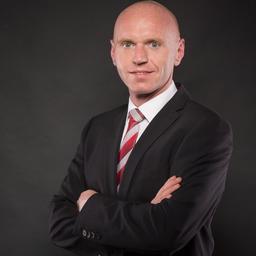 Michael Ziemba - Marx & Marx Versicherungsmakler GmbH & Co. KG - Dortmund