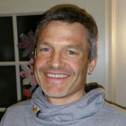 Andreas Büttner's profile picture
