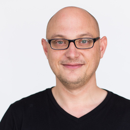 Stefan Schröder's profile picture