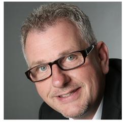 Dr. Arne-Christian Faisst's profile picture