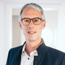 Patrick Brauckmann - Steinbeis Beratungszentrum Vertrieb. Training. Strategie. - Berlin