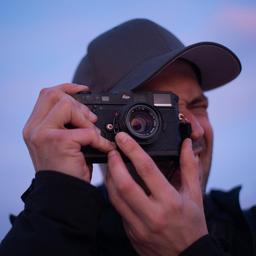 Maik Reichert