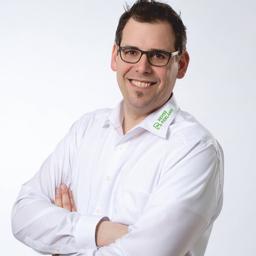 Sebastian Grein