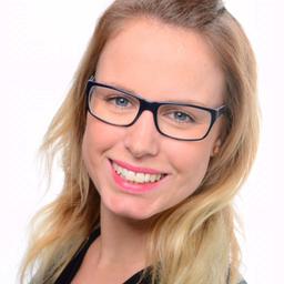 Janine Brennenstuhl