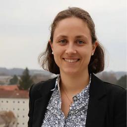 Katrin Werkhausen
