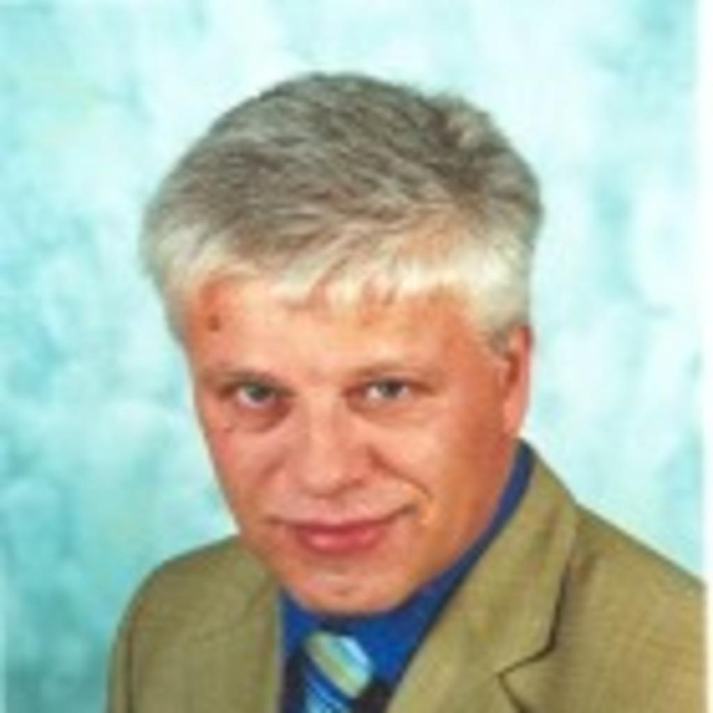 Richard Sondermann - Vertriebsleiter Freier Handel/ Lizenz- und ...