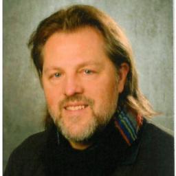 Ingo Weitzel