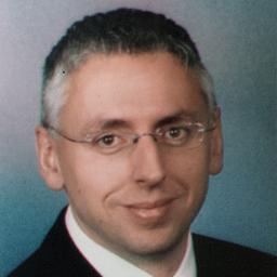 Thorsten Bischof - ITSCare - IT-Services für den Gesundheitsmarkt - Ziegenhain