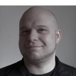 Markus Friesacher's profile picture
