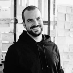 Sören Bargmann's profile picture
