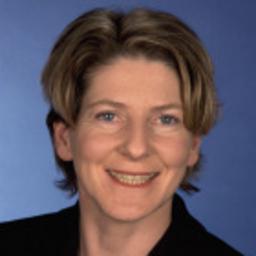 Ellen Ashauer-Moll
