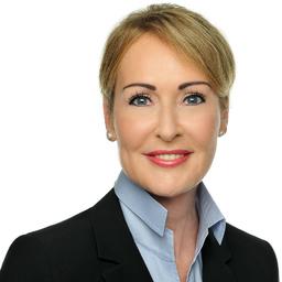 Ute Kühn - Agenza Personal GmbH - Wir vernetzen Unternehmen und Mitarbeiter - Dortmund