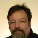 Stefan Hübner - Duisburg