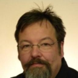 Stefan Hübner - Intakt Computer-Service GmbH - Duisburg