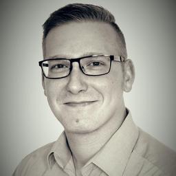 Dominic Gärtner's profile picture