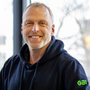 Thomas Kratz - Stuttgart