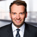 Sven Weidner - Hamburg