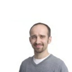 Dr christian koch applikationschemiker summenparameter for Christian koch architekt
