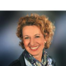 Ulrike Theis - Mrs. Jones fashion / GreenHouse - 85296 Rohrbach