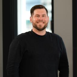 Steffen Braun's profile picture