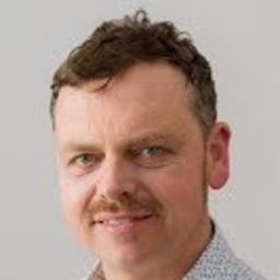 Hans-Michael Jäger