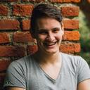 Dominik Hofer - Graz